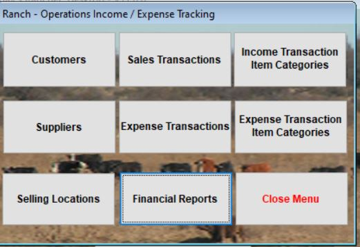 main_income_expense_menu