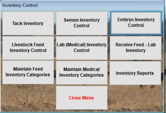main_inventory_menu