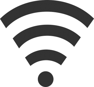 Broadband for rural communities